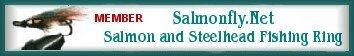 Salmonfly.Net