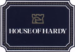 House of Hardy