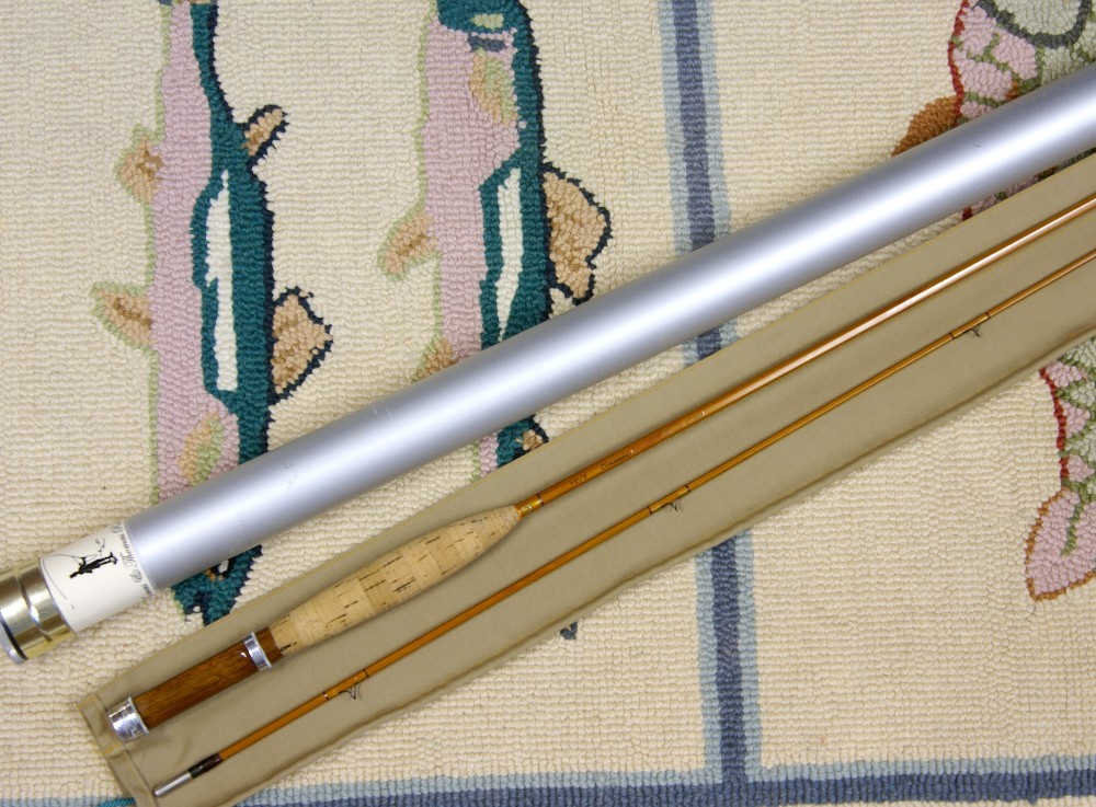 Antique Cane Fishing Rods Best 2000 Antique Decor Ideas